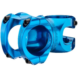 Race Face Turbine R Potencia Ø35mm, blue